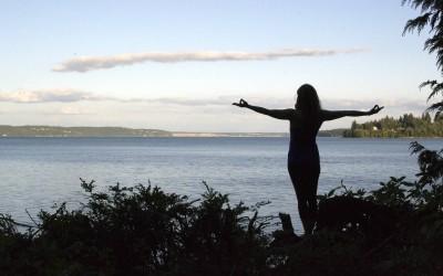 How yoga made me a better musician: part 1